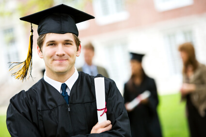 Act now with Cheap Fake University Degrees