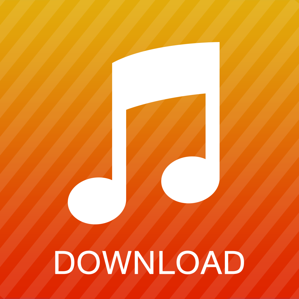 free ringtones download